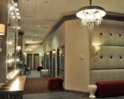 Gilbert Salon Suites by Salon Boutique