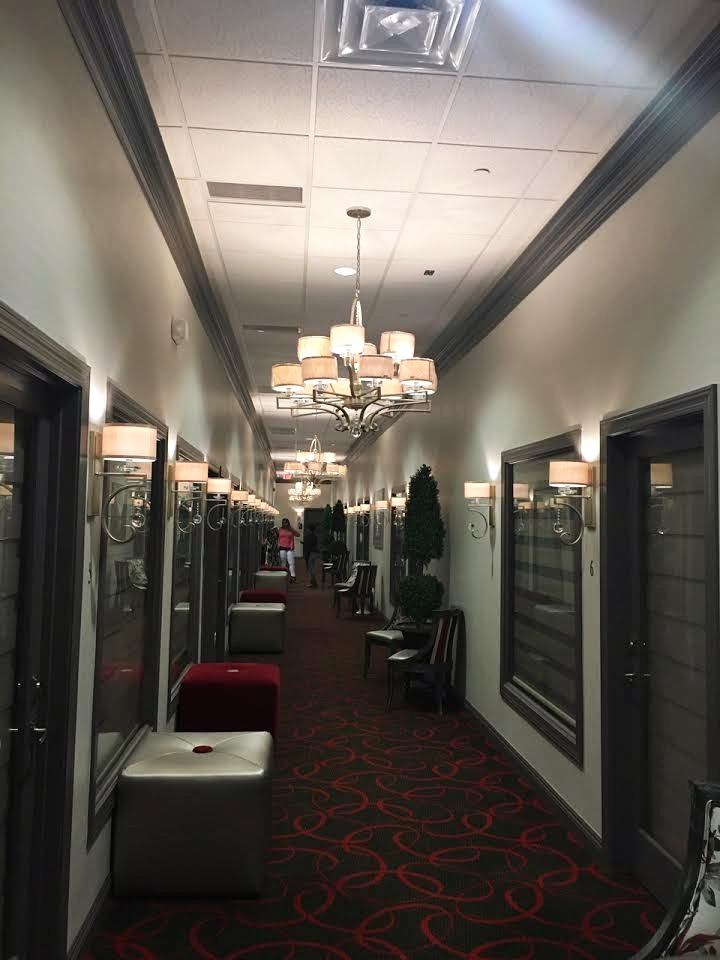 Salon Boutique Suites Tempe Arizona