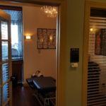 Omni Chiropractic and Wellness
