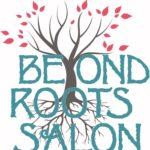 Beyond Roots Salon