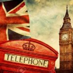 A British Hairway – by Tracy Ellis Heenan